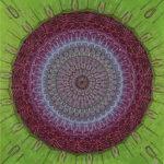 Mandala Medium